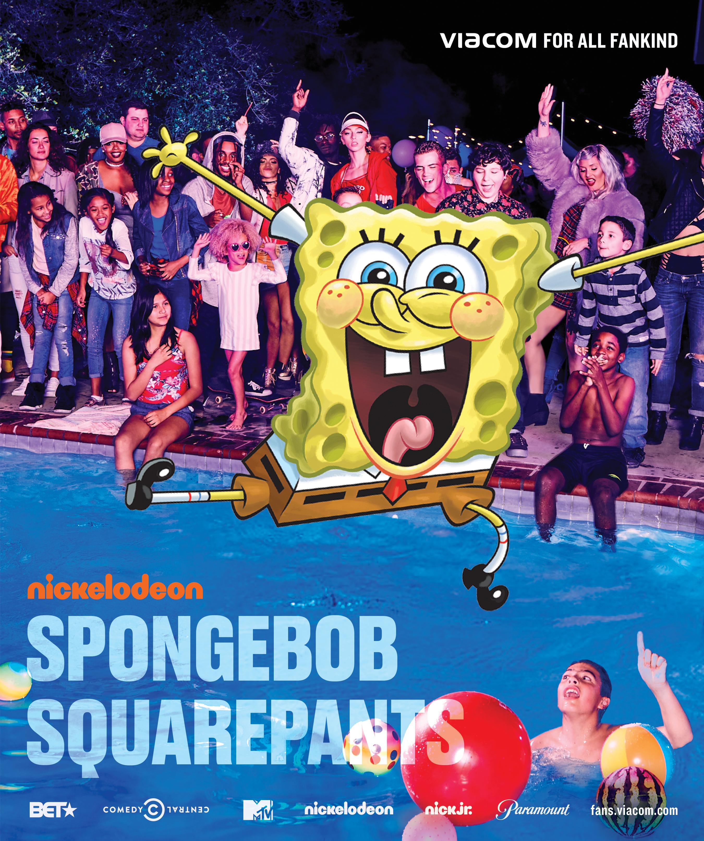 Spongebob_v_2
