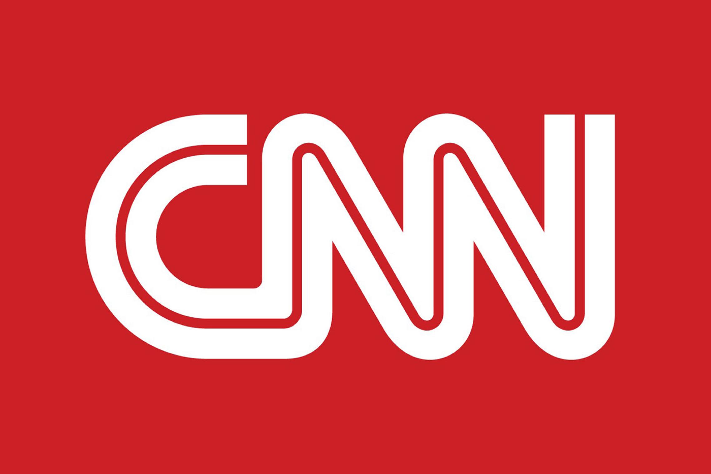 CNN Box Logo