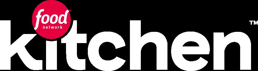FNK logo White