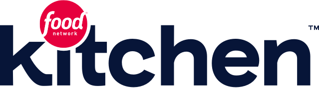 FNK logo