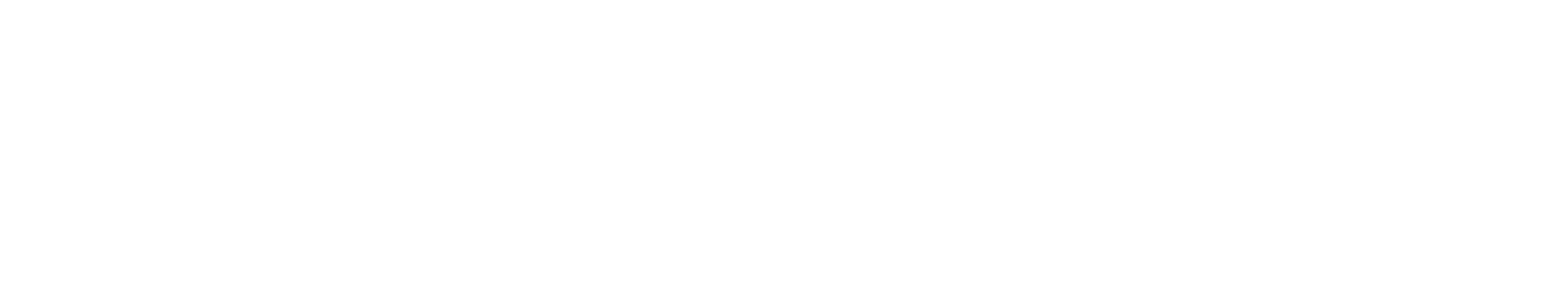 NBCU Cover Logo