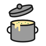 Soups and Stews 2