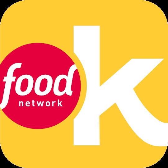 FNK App Icon